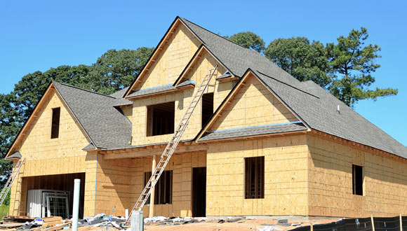 New Construction Home Inspections from Double Check Home Inspections