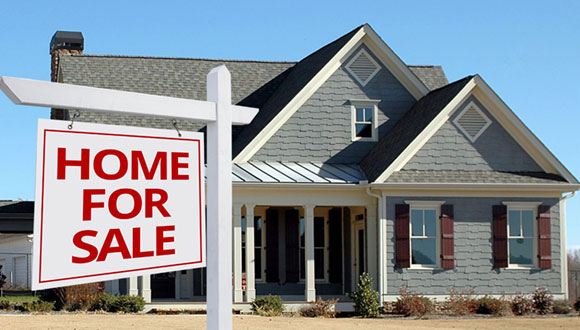 Pre-Purchase (Buyer's) Home Inspections from Double Check Home Inspections