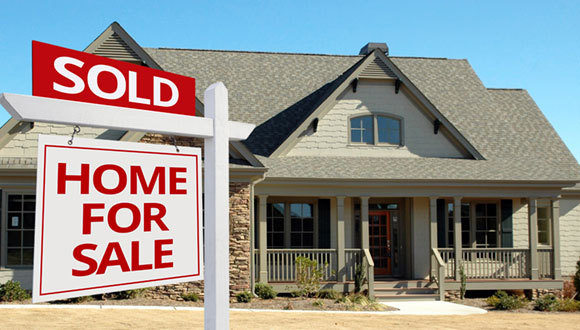 Pre-Listing (Seller's) Home Inspections from Double Check Home Inspections