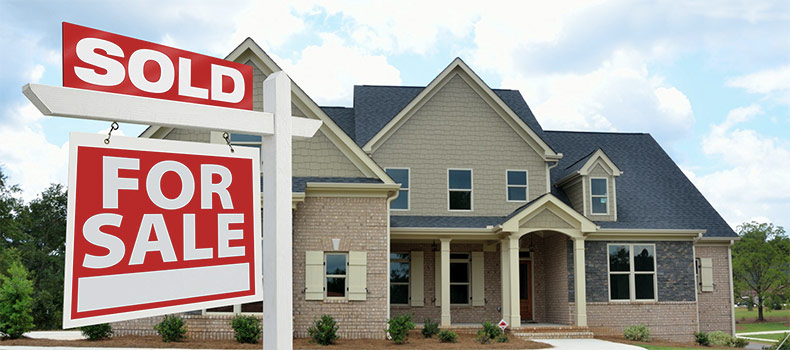 Get a pre-purchase inspection, a.k.a. buyer's home inspection, from Double Check Home Inspections