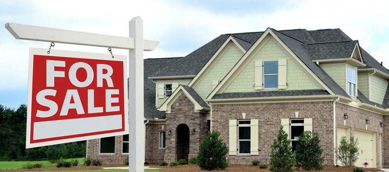 Get a pre-listing inspection, a.k.a. seller's home inspection, from Double Check Home Inspections
